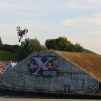 19-07-2014-münchen-olympiapark-x-feighters-red-bull-groll-racing-new-facts-eu20140719_0185