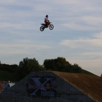 19-07-2014-münchen-olympiapark-x-feighters-red-bull-groll-racing-new-facts-eu20140719_0186