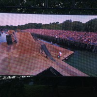 19-07-2014-münchen-olympiapark-x-feighters-red-bull-groll-racing-new-facts-eu20140719_0187