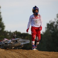 19-07-2014-münchen-olympiapark-x-feighters-red-bull-groll-racing-new-facts-eu20140719_0188