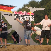 19-07-2014-münchen-olympiapark-x-feighters-red-bull-groll-racing-new-facts-eu20140719_0196