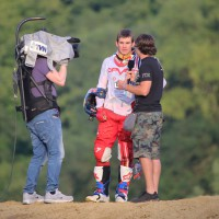 19-07-2014-münchen-olympiapark-x-feighters-red-bull-groll-racing-new-facts-eu20140719_0197