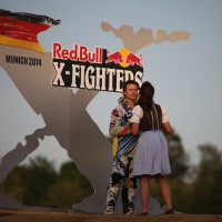 19-07-2014-münchen-olympiapark-x-feighters-red-bull-groll-racing-new-facts-eu20140719_0199