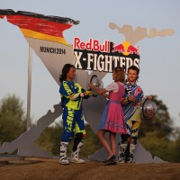 19-07-2014-münchen-olympiapark-x-feighters-red-bull-groll-racing-new-facts-eu20140719_0200
