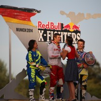 19-07-2014-münchen-olympiapark-x-feighters-red-bull-groll-racing-new-facts-eu20140719_0201