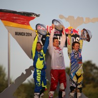 19-07-2014-münchen-olympiapark-x-feighters-red-bull-groll-racing-new-facts-eu20140719_0202