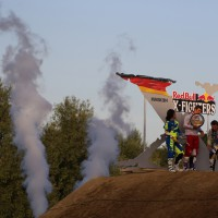 19-07-2014-münchen-olympiapark-x-feighters-red-bull-groll-racing-new-facts-eu20140719_0203