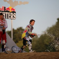 19-07-2014-münchen-olympiapark-x-feighters-red-bull-groll-racing-new-facts-eu20140719_0205
