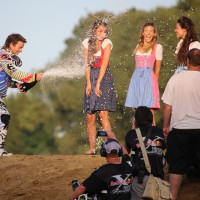 19-07-2014-münchen-olympiapark-x-feighters-red-bull-groll-racing-new-facts-eu20140719_0206