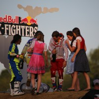 19-07-2014-münchen-olympiapark-x-feighters-red-bull-groll-racing-new-facts-eu20140719_0208