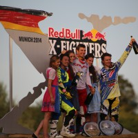 19-07-2014-münchen-olympiapark-x-feighters-red-bull-groll-racing-new-facts-eu20140719_0209