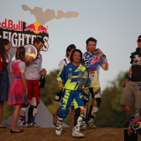 19-07-2014-münchen-olympiapark-x-feighters-red-bull-groll-racing-new-facts-eu20140719_0210