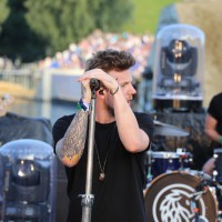 19-07-2014-münchen-olympiapark-x-feighters-red-bull-groll-racing-new-facts-eu20140719_0214