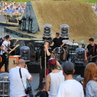 19-07-2014-münchen-olympiapark-x-feighters-red-bull-groll-racing-new-facts-eu20140719_0217