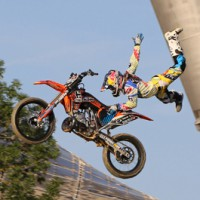19-07-2014-münchen-olympiapark-x-feighters-red-bull-groll-racing-new-facts-eu20140719_0218