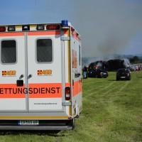 19-07-2014-ostallgaeu-immenhofen-brand-strohballen-anhaenger-feuerwehr-bringezu-new-facts-eu20140719_0025