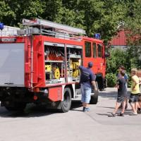 19-07-2014-ostallgaeu-oberguenzburg-jugendfeuerwehr-freunde-neugruendung-vorfuehrung-bringezu-new-facts-eu20140719_0010