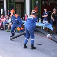 19-07-2014-ostallgaeu-oberguenzburg-jugendfeuerwehr-freunde-neugruendung-vorfuehrung-bringezu-new-facts-eu20140719_0017