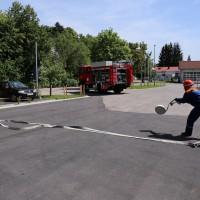 19-07-2014-ostallgaeu-oberguenzburg-jugendfeuerwehr-freunde-neugruendung-vorfuehrung-bringezu-new-facts-eu20140719_0018