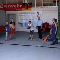 19-07-2014-ostallgaeu-oberguenzburg-jugendfeuerwehr-freunde-neugruendung-vorfuehrung-bringezu-new-facts-eu20140719_0028