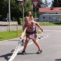 19-07-2014-ostallgaeu-oberguenzburg-jugendfeuerwehr-freunde-neugruendung-vorfuehrung-bringezu-new-facts-eu20140719_0034