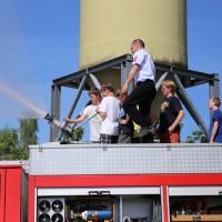 19-07-2014-ostallgaeu-oberguenzburg-jugendfeuerwehr-freunde-neugruendung-vorfuehrung-bringezu-new-facts-eu20140719_0036