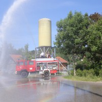 19-07-2014-ostallgaeu-oberguenzburg-jugendfeuerwehr-freunde-neugruendung-vorfuehrung-bringezu-new-facts-eu20140719_0041
