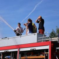 19-07-2014-ostallgaeu-oberguenzburg-jugendfeuerwehr-freunde-neugruendung-vorfuehrung-bringezu-new-facts-eu20140719_0042