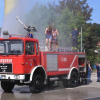 19-07-2014-ostallgaeu-oberguenzburg-jugendfeuerwehr-freunde-neugruendung-vorfuehrung-bringezu-new-facts-eu20140719_0046