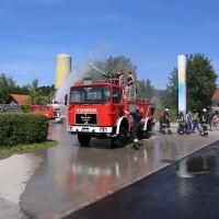 19-07-2014-ostallgaeu-oberguenzburg-jugendfeuerwehr-freunde-neugruendung-vorfuehrung-bringezu-new-facts-eu20140719_0047