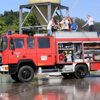 19-07-2014-ostallgaeu-oberguenzburg-jugendfeuerwehr-freunde-neugruendung-vorfuehrung-bringezu-new-facts-eu20140719_0049