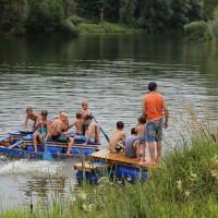 20-07-2014-biberach-haslacher-seenachtsfest-fischerstechen- wettbewerb-poeppel-bringezu-new-facts-eu20140720_0004