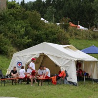 20-07-2014-biberach-haslacher-seenachtsfest-fischerstechen- wettbewerb-poeppel-bringezu-new-facts-eu20140720_0005