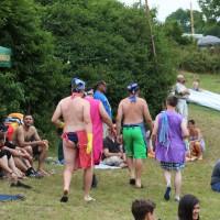 20-07-2014-biberach-haslacher-seenachtsfest-fischerstechen- wettbewerb-poeppel-bringezu-new-facts-eu20140720_0015