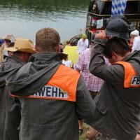 20-07-2014-biberach-haslacher-seenachtsfest-fischerstechen- wettbewerb-poeppel-bringezu-new-facts-eu20140720_0017