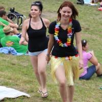 20-07-2014-biberach-haslacher-seenachtsfest-fischerstechen- wettbewerb-poeppel-bringezu-new-facts-eu20140720_0021