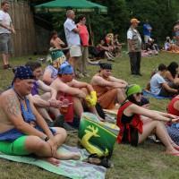 20-07-2014-biberach-haslacher-seenachtsfest-fischerstechen- wettbewerb-poeppel-bringezu-new-facts-eu20140720_0022