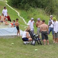 20-07-2014-biberach-haslacher-seenachtsfest-fischerstechen- wettbewerb-poeppel-bringezu-new-facts-eu20140720_0025