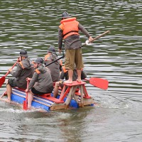 20-07-2014-biberach-haslacher-seenachtsfest-fischerstechen- wettbewerb-poeppel-bringezu-new-facts-eu20140720_0027