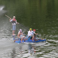 20-07-2014-biberach-haslacher-seenachtsfest-fischerstechen- wettbewerb-poeppel-bringezu-new-facts-eu20140720_0029