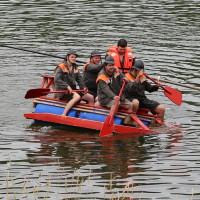 20-07-2014-biberach-haslacher-seenachtsfest-fischerstechen- wettbewerb-poeppel-bringezu-new-facts-eu20140720_0035