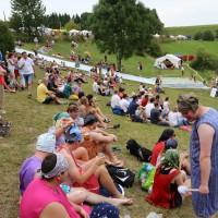 20-07-2014-biberach-haslacher-seenachtsfest-fischerstechen- wettbewerb-poeppel-bringezu-new-facts-eu20140720_0036
