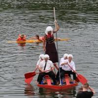 20-07-2014-biberach-haslacher-seenachtsfest-fischerstechen- wettbewerb-poeppel-bringezu-new-facts-eu20140720_0045