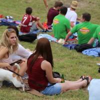 20-07-2014-biberach-haslacher-seenachtsfest-fischerstechen- wettbewerb-poeppel-bringezu-new-facts-eu20140720_0047