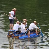 20-07-2014-biberach-haslacher-seenachtsfest-fischerstechen- wettbewerb-poeppel-bringezu-new-facts-eu20140720_0048