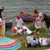 20-07-2014-biberach-haslacher-seenachtsfest-fischerstechen- wettbewerb-poeppel-bringezu-new-facts-eu20140720_0056