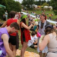 20-07-2014-biberach-haslacher-seenachtsfest-fischerstechen- wettbewerb-poeppel-bringezu-new-facts-eu20140720_0079