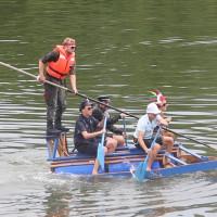 20-07-2014-biberach-haslacher-seenachtsfest-fischerstechen- wettbewerb-poeppel-bringezu-new-facts-eu20140720_0081