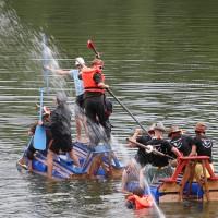 20-07-2014-biberach-haslacher-seenachtsfest-fischerstechen- wettbewerb-poeppel-bringezu-new-facts-eu20140720_0086