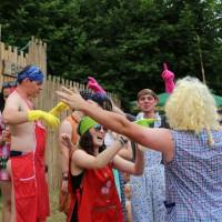 20-07-2014-biberach-haslacher-seenachtsfest-fischerstechen- wettbewerb-poeppel-bringezu-new-facts-eu20140720_0090